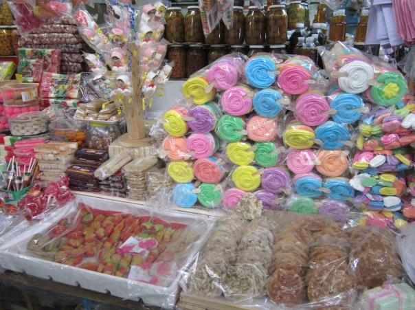 14a candy