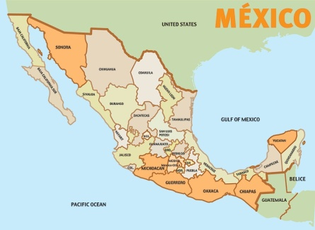 map_mexico