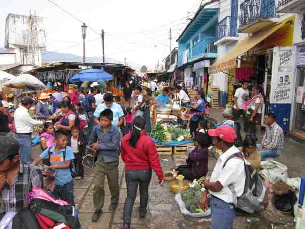 san cris market 6
