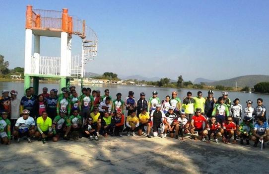 aca bike 3