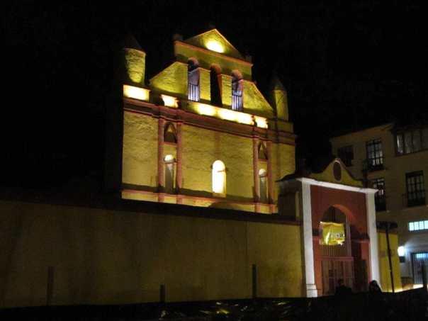 san cris church 1