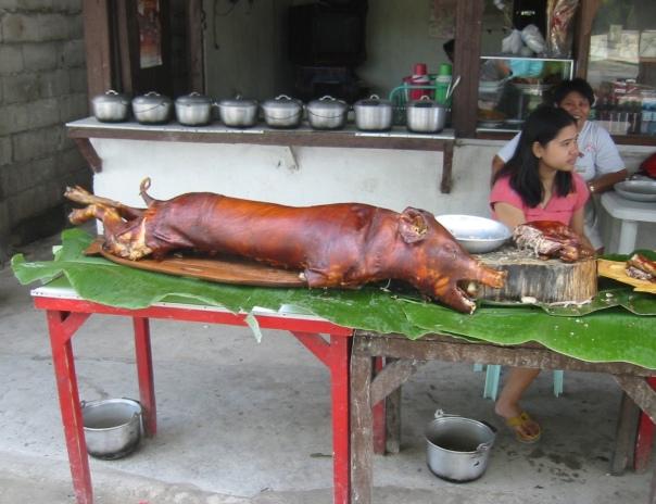 tip 10 philippines pig roast