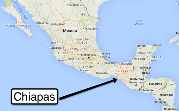 2 Chiapas map NHB