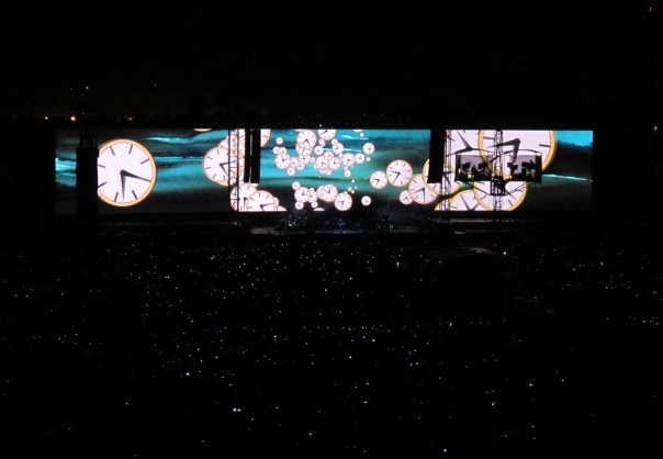roger-waters-mexico-city-2016-1