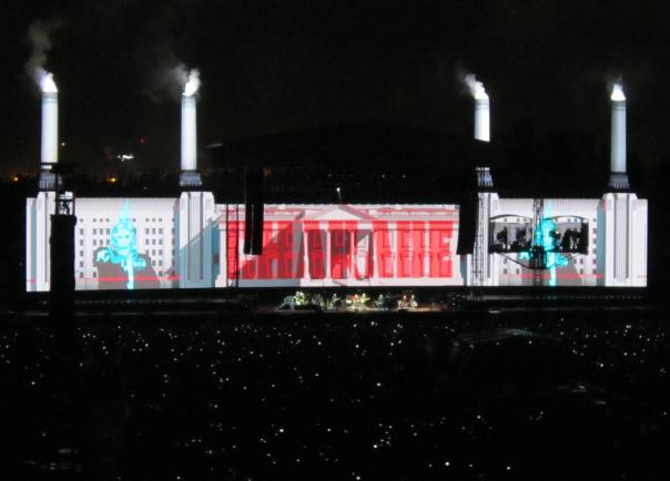 roger-waters-mexico-city-2016-10