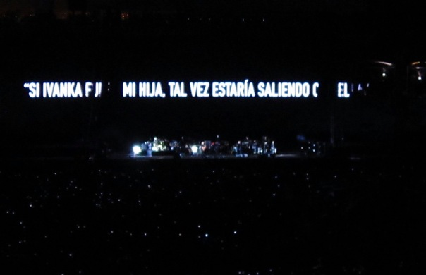 roger-waters-mexico-city-2016-11