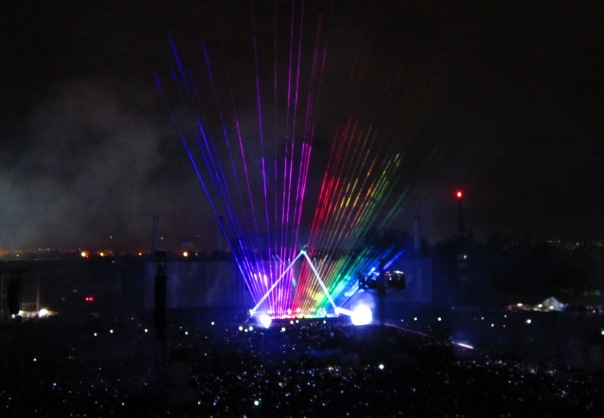 roger-waters-mexico-city-2016-12