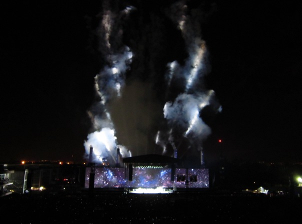 roger-waters-mexico-city-2016-13
