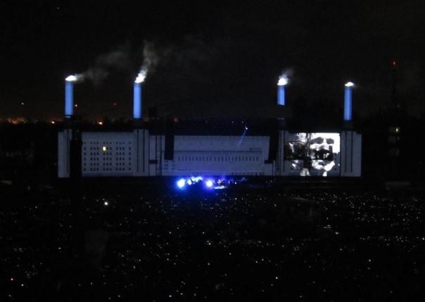 roger-waters-mexico-city-2016-5