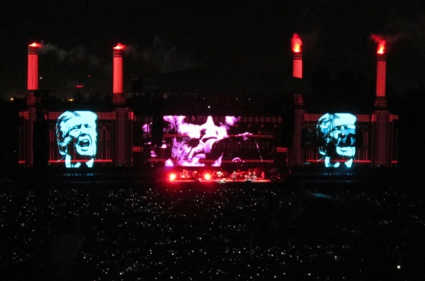 roger-waters-mexico-city-2016-7