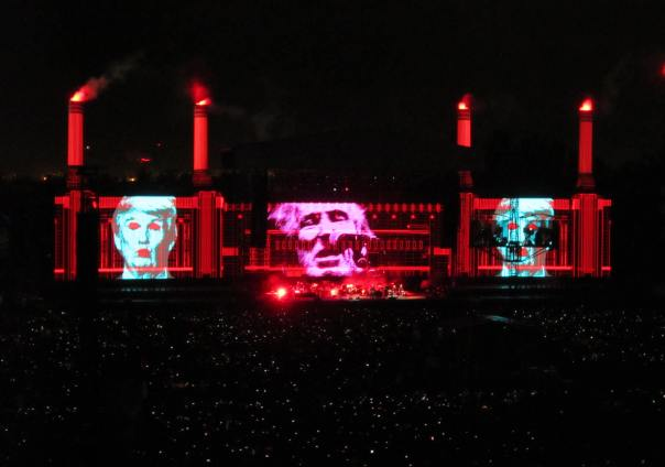 roger-waters-mexico-city-2016-9