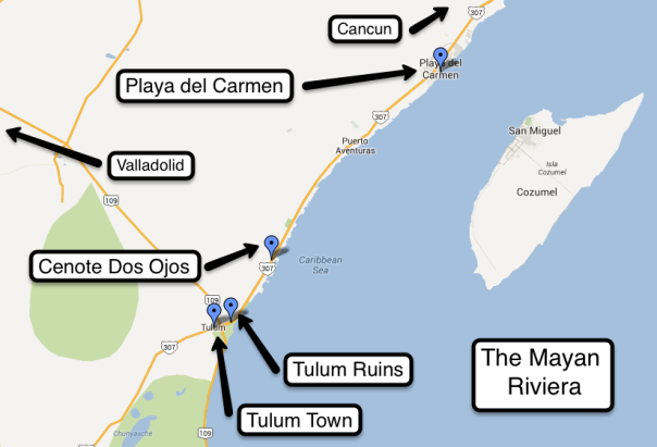 no-hay-bronca-jambands-mayan-riviera