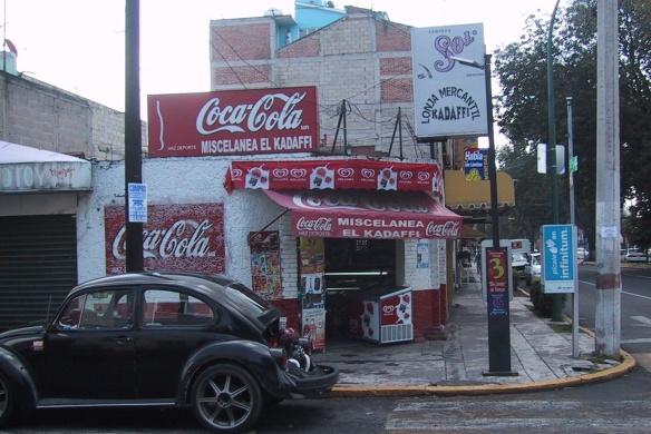 Mexican Slang Master List   No Hay Bronca