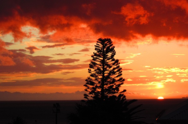 no-hay-bronca-south-africa-camps-bay-sunset