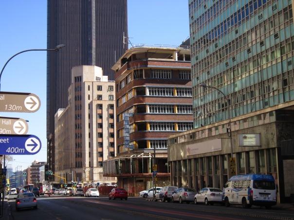 no-hay-bronca-south-africa-johannesburg