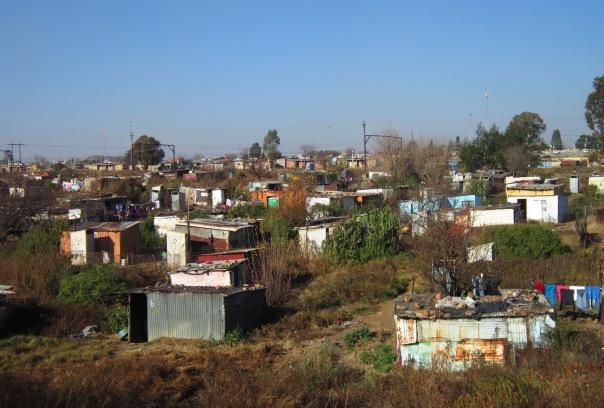 no-hay-bronca-south-africa-soweto